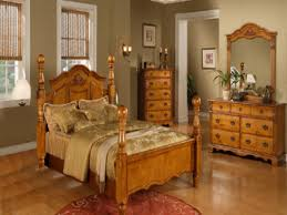 Log Bedroom Suites Log Bedroom Suites Bedroom Suites Grizzly Furniture On Sich