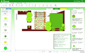 More 10 Creative Garden Planner App Home Design Ideas
