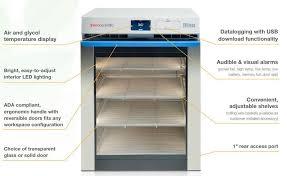 tsx series energy efficient fridge