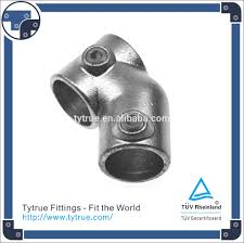 Pipe Clamp 5 Inch, Pipe Clamp 5 Inch Suppliers and Manufacturers at  Alibaba.com