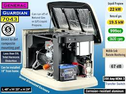 Homemade generator 220v The Best Generator For Home Guardian Series Best Home Generator Homemade Generator Muffler Home Generator Transfer Switch Installation Allabouthealinginfo The Best Generator For Home Guardian Series Best Home Generator