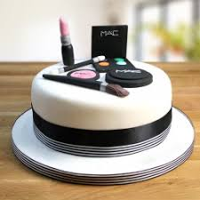 Order Designer Birthday Cakes Online Designer Cakes For Birthday