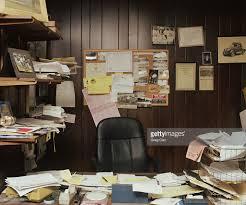 messy office pictures. Messy Office Pictures