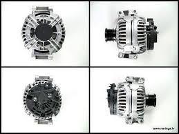 <b>NEW</b> OEM/Genuine Alternator DACIA LOGAN / SANDERO ...