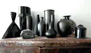 Home Interior Decoration Accessories Interesting Inspiration Ideas