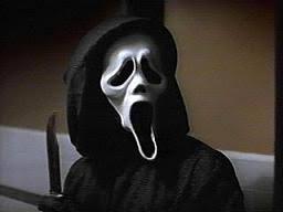 UNSTOPPABLE #54 : Spécial Halloween Images?q=tbn:ANd9GcRmdIIV41cdA4FTWmNqe4z32D9G7n6pnnUpqZNkvbs5xp-Ufn04