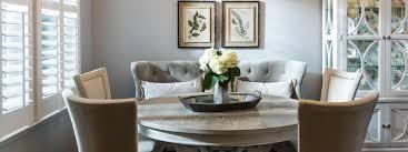 interior design san diego. Work With A Design Professional Today! Interior San Diego O