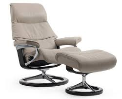 office recliners. stressless view office recliners o