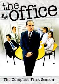 the office poster. The Office (US) Tv Season Poster Image