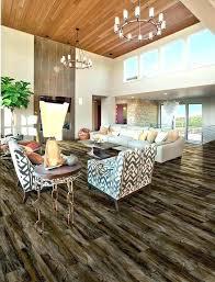 congoleum vinyl floor vinyl plank flooring flooring best vinyl flooring best vinyl flooring images on vinyl congoleum vinyl floor
