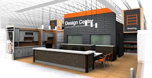 Home Depot Design Home Design Ideas - Home depot design kitchen