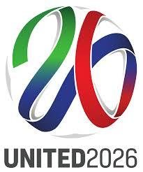 2026 Fifa World Cup Wikipedia