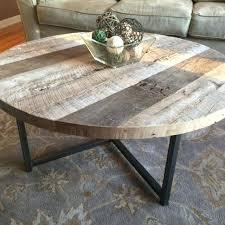 handmade coffee tables handmade coffee tables s full thumbnail medium handmade coffee table ideas