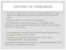 defining terrorism essay in english   homework for you    defining terrorism essay in english   image