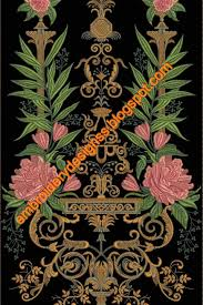 Latest Embroidery Designs Latest Embroidery Designs For Sale If U Want Embroidery