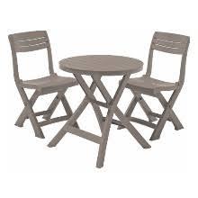 <b>Плетеная мебель</b> из ротанга <b>KETER</b> — купить в интернет ...
