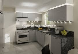 you paint particle board kitchen cabinets kitchen cabinets