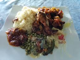 Plats Et Cours De Cuisine Africaine Et Exotique Troc Délices