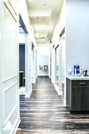 dental office design ideas dental office. Dental Practice Design Ideas Office  Pretty Modern Best About . G