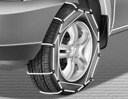 Snow Cable Size Chart Top 7 Best Car Tire Chains For 2019 My Car Needs This