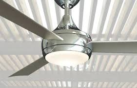 outdoor ceiling fans wet rated elegant outdoor ceiling fan with light wet rated indoor for outdoor