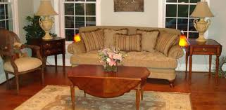 raymour and flanigan living room. sofa:contemporary raymour flanigan living room sets awesome and sofas