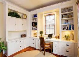 built in office ideas. delighful ideas custom built home office furniture best 25 ins ideas  home office  built in on in