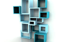 Wall Unit Designs Full Size Of Unique Units For Tv Mounted Lcd