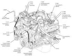 Powerstroke Fan Clutch Causes Engine No Start Medium Duty
