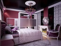 elegant bedroom designs teenage girls. Elegant Bedroom Designs Teenage Girls A