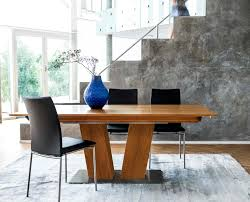 dining tables extension dining table extension dining table round simple design on dining room with
