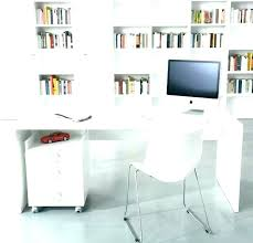 inexpensive office desks. Cheap Home Office Desk Small Storage Ideas  Inexpensive Desks E