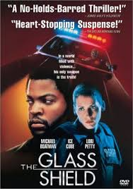 the-glass-shield