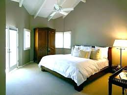 Romantic bedroom colors for master bedrooms Stylish Great Bedroom Paint Colors Popular Romantic Color For Master Bedrooms Pain Outwardboundbermudaorg Romantic Bedroom Colors Bedding Color Schemes Best Bedrooms Canopy