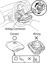 2000 toyota echo radio wiring diagram images ton p u 2wd 4 6l 2bl ohv 8cyl on 2002 toyota avalon fuse box diagram