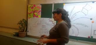 Рефлексивный отчет по практике в школе d ахунова 101nokia 2013 11 19 1008 jpg