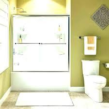 bathtub shower surround bathtub and shower inserts bathtub and shower surround bathtub walls tub and shower bathtub shower surround