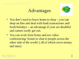 mobile phones advantages disadvantages essay mobile phones advantages disadvantages