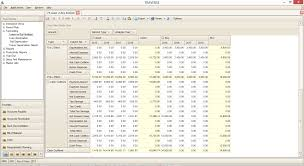 depreciation of fixed asset fixed asset software asset management open systems