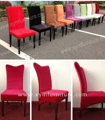 faux leather restaurant dining chairs. modern design faux leather restaurant dining chair chairs