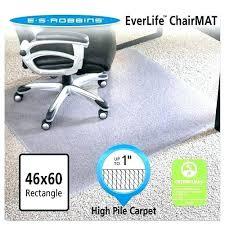 glass office floor mats chair mat es chair mat es intensive use chair mat for high glass office floor mats