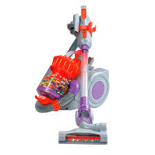 toddler vacuum cleaner that works dyson dc22 toy vacuum cleaner casdon toys