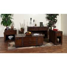 Dual Lift Top Coffee Table Loon Peak Fresno Coffee Table With Lift Top Reviews Wayfair