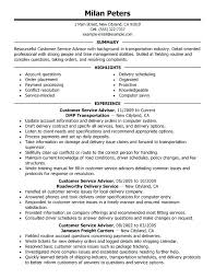 Perfect Resume Example Best Examples Of Great Resumes Example Of Good Resume Example Of Good