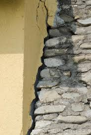 how do i repair stucco with pictures
