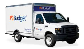 Uhaul Rental Quote Magnificent 48 Foot Truck Rental 48 To 48 Rooms Budget Truck Rental