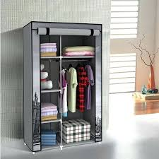 clothing storage solutions. Clothes Storage Solutions No Closet Ideas For Small Creative Closets Clothing .