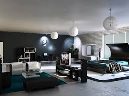 awesome bedroom designs that create real places of refuge bedroomamazing bedroom awesome