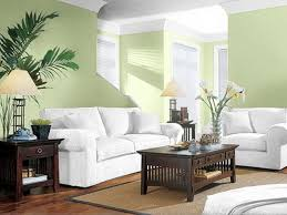 Bloombety Paint Colors For Living Room With White Sofa White Interior Paint Living Room