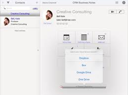 Free Resume Builder App Cool Free Resume Builder Apps App For Resume Elegant Free Resume App